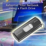 reformat-netbook-using-usb-flash-drive