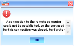 smartbro-connection-to-the-remote-computer-could-not-be-completed