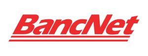 Bancnet logo.