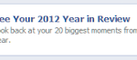 facebook-year-in-review-notice