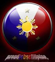 Philippine Online Services