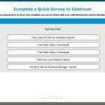 referral-task-scam-survey