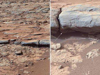 riverbed-on-mars