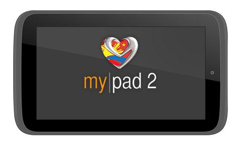 MyPhone-MyPad-2