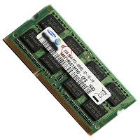 2 GB RAM DDR3