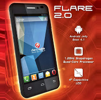 Cherry-Mobile-Flare-2.0