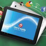 Cherry-Mobile-Fusion-Wind