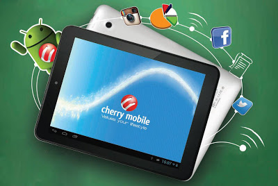 Cherry-Mobile-Fusion-Wind
