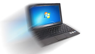 Faster-Netbook