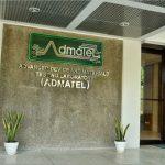 Advanced-Materials-Testing-Laboratory-of-the-Philippines-ADMATEL