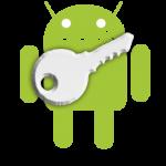 Android-Master-Key-Bug