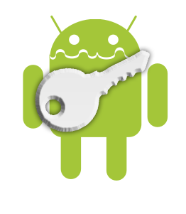Android Master Key Bug