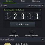 Cherry-Mobile-Cosmos-X-Antutu-Benchmark-Score