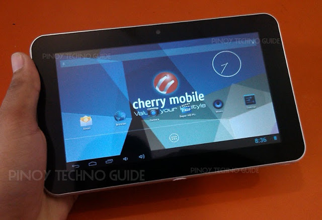 Cherry-Mobile-Fusion-Air-Cheap-Android-Tablet-Philippines