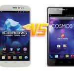 MyPhone-Iceber-vs-Cherry-Mobile-Cosmos-Z