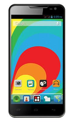 O-8.15-Adroid-Phone