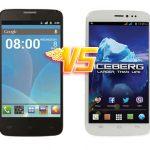 Starmobile-Diamond-V7-vs-MyPhone-Iceberg-Philippine-Local-Phablets