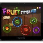 Starmobile-Engage-8-with-Fruit-Ninja-HD