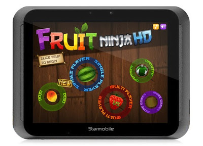Starmobile-Engage-8-with-Fruit-Ninja-HD