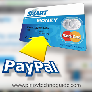 How To Withdraw Paypal Money Philippines