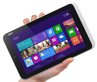 Acer-Iconia-W8-8-Inch-Windows-8-Pro-Tablet
