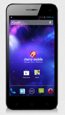 Cherry-Mobile-Cosmos-S