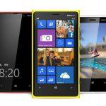 Nokia-Lumia-Amber-Software-Update