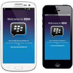 Blackberry-Messenger-BBM-for-Android-and-iPhone
