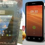 Cherry-Mobile-Apollo-and-its-OEM