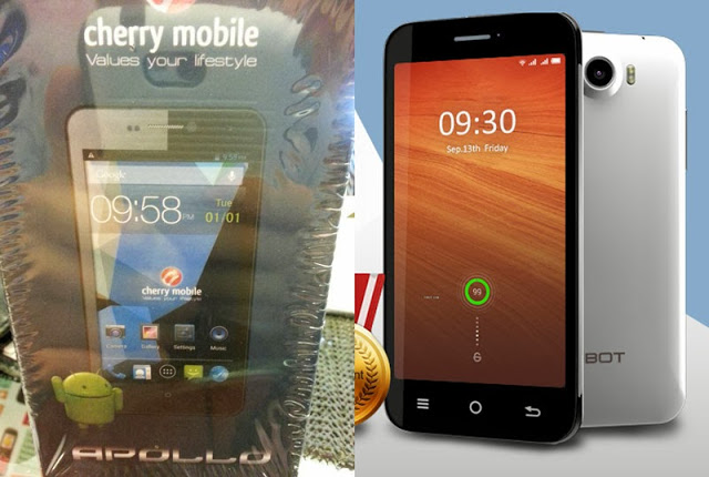 Cherry-Mobile-Apollo-and-its-OEM