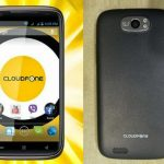 Cloudfone-Thrill-530QX-Front-and-Back