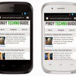 MyPhone-Rain-2G-and-3G