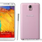 Samsung-Galaxy-Note-3-Front-Back-and-Side-Views
