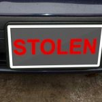 electronic-car-license-plate