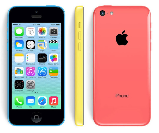 iphone 5c prices apple iphone 5c price in the philippines with specs and 6180