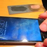 iPhone-5S-TouchID-Hacked
