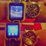 Cherry-Mobile-Cellphone-Watch