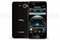 Cherry Mobile W900 LTE
