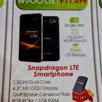 Cherry-Mobile-W900-LTE-2