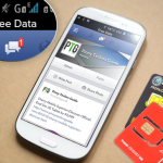 Globe Stops FREE Facebook Promo for Prepaid Subscribers