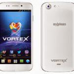 MyPhone-Vortex