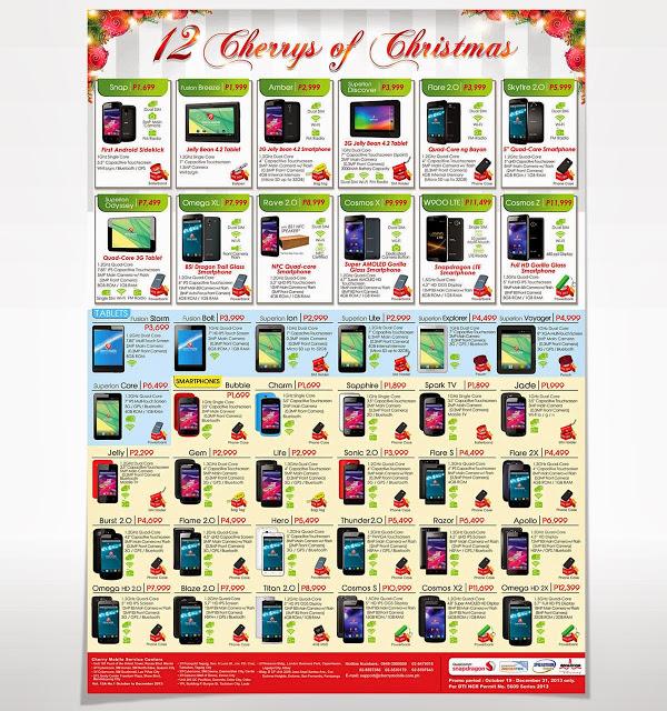 New-Cherry-Mobile-Pricelist