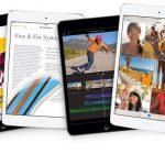iPad-Mini-with-Retina-Display