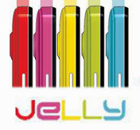 Cherry Mobile Jelly Official