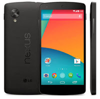 Nexus 5 Price in the Philippines, Where to Buy and Complete Specs