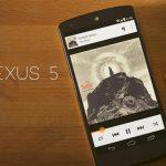 Google-Nexus-5-Smartphone