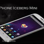 MyPhone-Iceberg-Mini