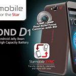 Starmobile-Diamond-D1