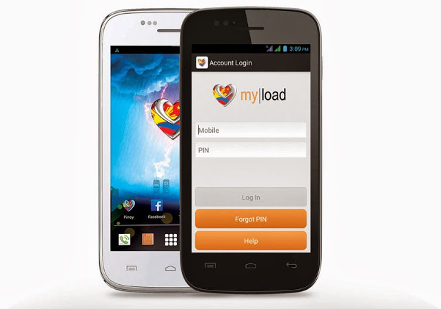 MyPhone-Agua-Storm-Android-Phone