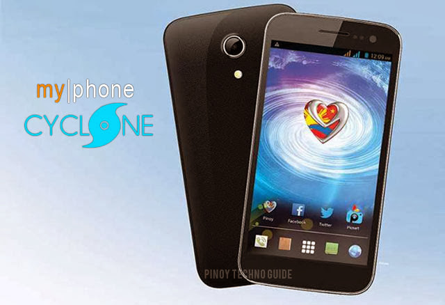 MyPhone-Cyclone-Android-Phone